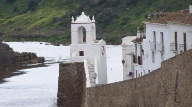 Câmara de Mértola melhorou 27 casas de idosos e famílias carenciadas