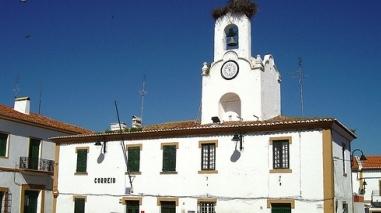 Barrancos promove primeiro Congresso Nacional dos Recursos Silvestres do Mediterrâneo