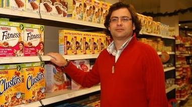 COOP Gourmet avança em Beja durante o ano de 2011