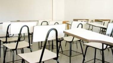 Professores entregam providência cautelar no Tribunal de Beja para travar cortes salariais