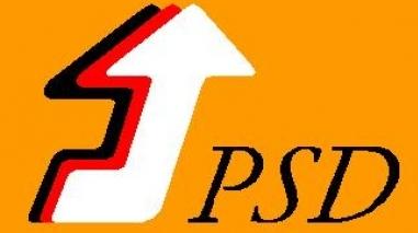 PSD elogia trabalho desenvolvido pela Cáritas Diocesana em Beja