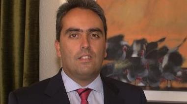 Presidente da Câmar de Ferreira do Alentejo critica atrasos do QREN