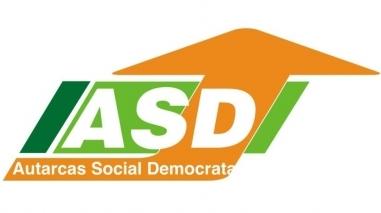 Autarcas Sociais Democratas reúnem em Beja e apresentam Academia Autárquica
