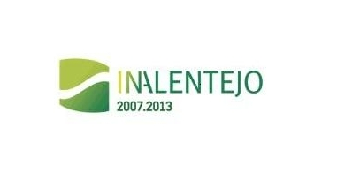 INAlentejo lança programa estratégico para transferência de tecnologia
