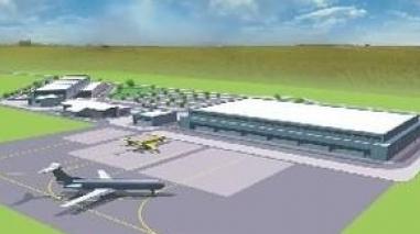"AMBAAL acusa Governo de ""empatar"" abertura do aeroporto de Beja"