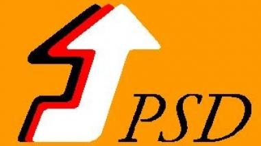 Distritais alentejanas do PSD reúnem esta sexta-feira na cidade de Beja