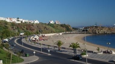 Sines aprovou orçamento para 2011 na ordem dos 51 milhões de euros