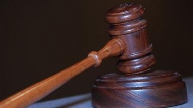 Tribunal de Mértola começou a julgar homem acusado de 11 crimes