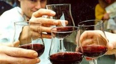 Exportações de vinhos do Alentejo para o Brasil cresceram 48 por cento