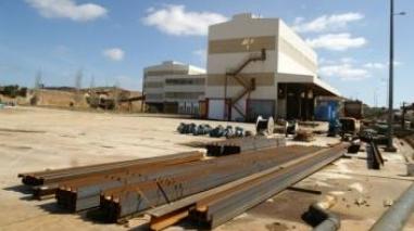 """Sindicato exige a retoma da produção """"em pleno"""" na mina de Aljustrel"""