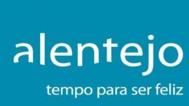 """Turismo do Alentejo promove programa """"Conhecer para Agir"""" em Santiago do Cacém"""