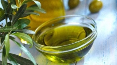 Câmara de Ferreira do Alentejo promove concurso de receitas de azeite