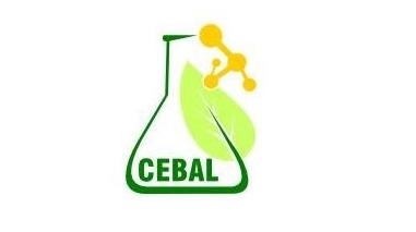 CEBAL promove palestra em Beja com João Paulo Crespo