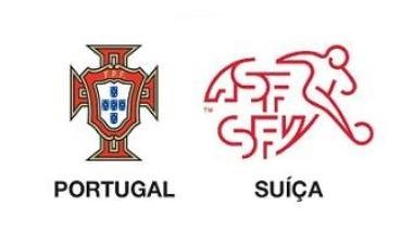 Selecções Nacionais sub-17 de Portugal e Suíça jogam em Beja