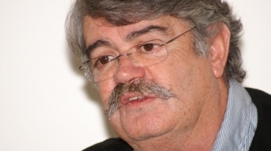 """Castro e Brito acusa EDIA de ter modelo de gestão """"estanque"""""""