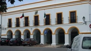 Câmara da Vidigueira tem orçamento de 13 milhões de euros para 2011