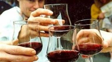Vinhos do Alentejo marcam presença no Salão Internacional do Vinho e Agro-Alimentar