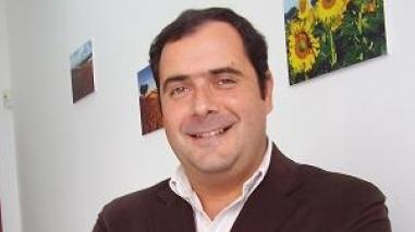 Intercidades: PSD de Beja quer linha electrificada e estranha silêncio do Governo