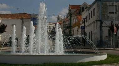 Câmara e juntas de Ferreira do Alentejo contra fecho de postos médicos nas freguesias