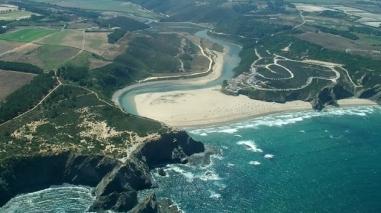 Turismo do Alentejo apoia críticas ao novo plano de ordenamento do Litoral Alentejano