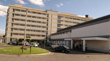 Serviço de ortopedia do hospital de Beja é o melhor de todo o Alentejo