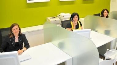 Câmara de Odemira com novas medidas para reduzir burocracia