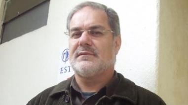 """Lopes Guerreiro pede """"aprofundamento da democracia interna"""" no PCP"""
