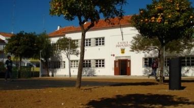 CDU contesta qualidade das refeições nas escolas básicas de Beja