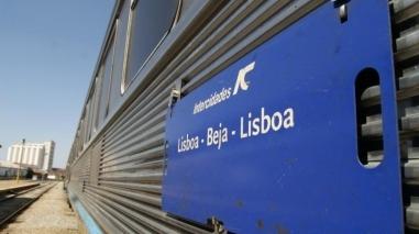 Colóquio em Beja sobre a importância dos transportes ferroviários no futuro