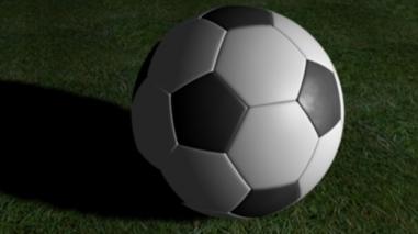 Quartos-de-final da Taça do Distrito de Beja com jogos definidos