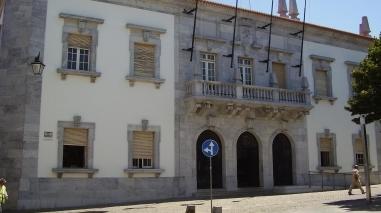 Câmara de Beja rejeita críticas da oposição sobre refeições escolares