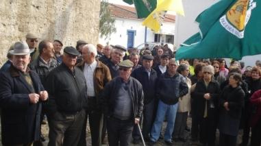 ULSBA garante continuidade de consultas nos postos médicos de Ferreira do Alentejo
