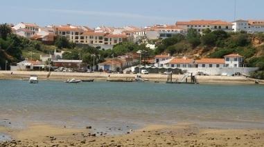 Milfontes promove em Abril Feira de Turismo do concelho de Odemira