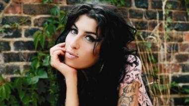 Amy Winehouse confirmada no palco do Festival Sudoeste dia 4 de Agosto