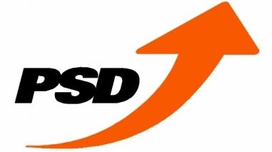 PSD de Beja reúne comissão política para debater agricultura baixo-alentejana