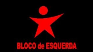 Bloco de Esquerda de Beja apoia moção de censura ao Governo
