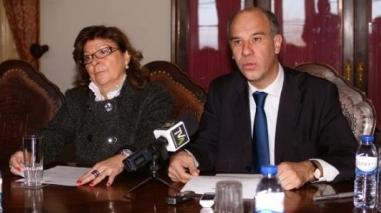 Deputados do PS recusam críticas do PCP sobre apoios do Governo às minas de Aljustrel