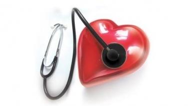 Doenças cardiovasculares acima da média no distrito de Beja