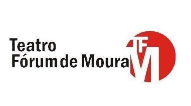 Teatro Fórum de Moura admite acção judicial contra Ministério da Cultura