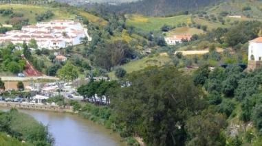 Câmara de Odemira transfere para as freguesias 1