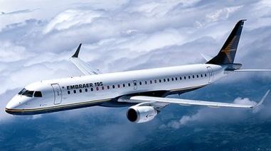 Aeroporto de Beja com primeiro voo para Londres no próximo dia 22 de Maio