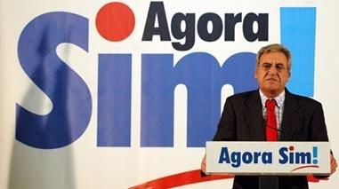 Jerónimo de Sousa considera que adiamento da regionalização era uma decisão esperada