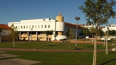 Início do novo curso de Terapia Ocupacional no IPBeja adiado para dia 7 de Março