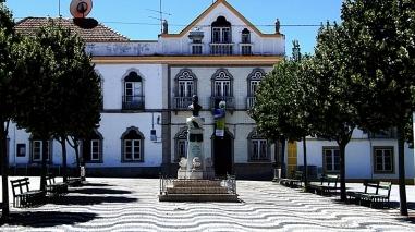 Ferreira do Alentejo celebra feriado municipal com programa diversificado