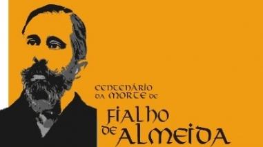 Vila de Frades e Cuba assinalam centenário da morte de Fialho de Almeida