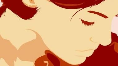 Dia Internacional da Mulher celebrado na Galeria do Desassossego (Beja)