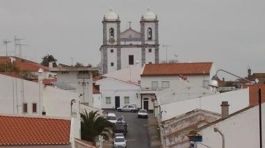 Assembleia Municipal de Castro Verde subscreve manifesto em defesa da escola pública