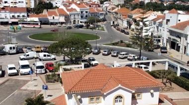 Casa do Povo de Cercal do Alentejo apoia famílias mais carenciadas