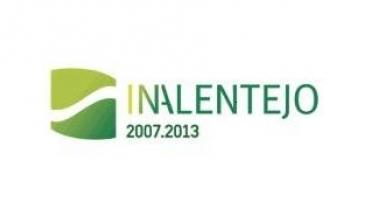 InAlentejo promove sessão de apresentação do fundo JESSICA Portugal