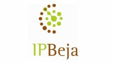 Consulta pública do Plano Estratégico do IPBeja chega ao fim